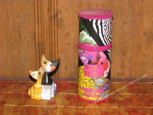 Perfumy SJP NYC marki Sarah Jessica Parker