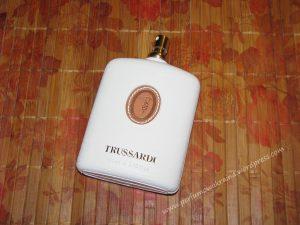 Perfumy Donna Trussardi marki Trussardi