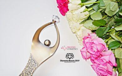 W IV edycji plebiscytu przyznaliśmy 16 Diamentów Beauty 2019!