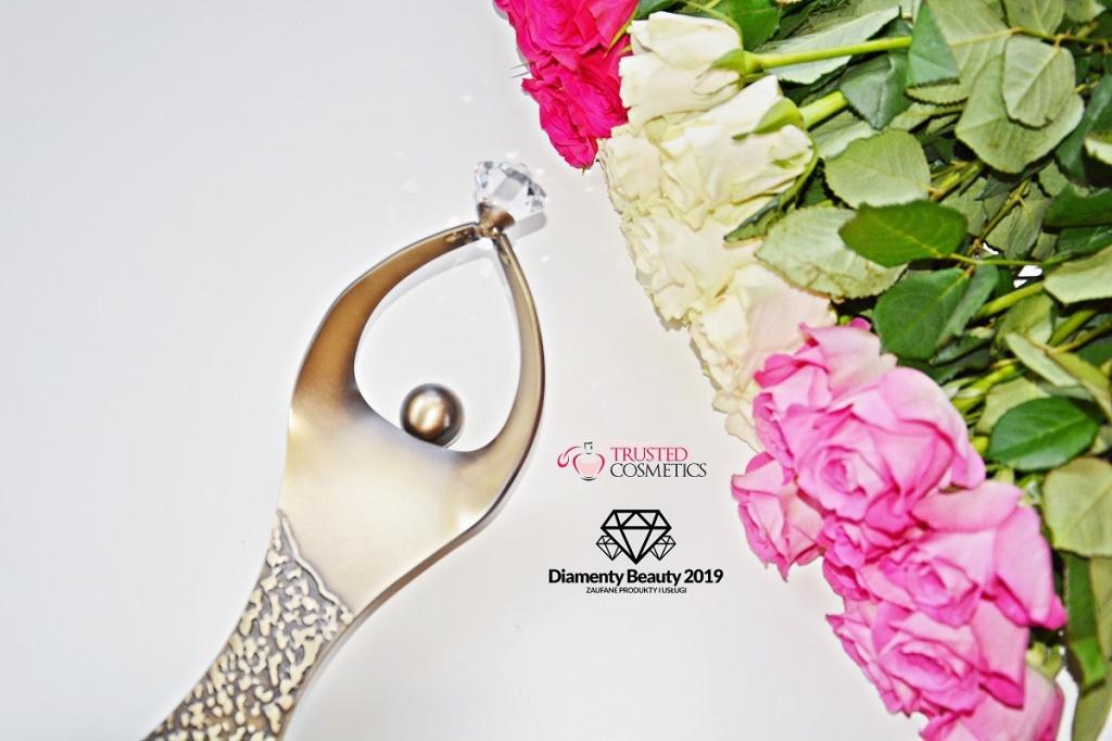 Diamenty Beauty 2019