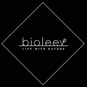 Bioleev – live with nature