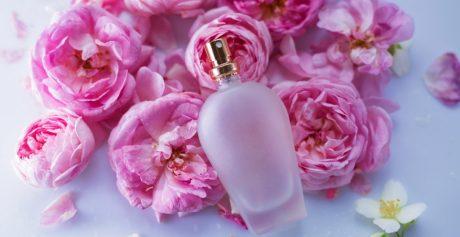Vivien i Lauren – czyli aromaty wiosny i lata w perfumach Fenix Jewellery&Cosmetics