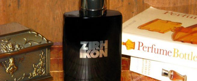 Letnie nuty w męskich perfumach