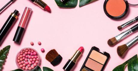 Lubisz markowe kosmetyki? Zobacz, jak kody rabatowe mogą obniżyć cenę zakupów