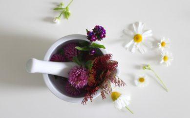 6 powodów, dla których warto stosować kosmetyki naturalne