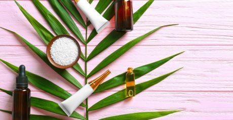 Nowy trend! Kosmetyki miejskie (anti-pollution) chroniące przed wpływem miejskich zanieczyszczeń