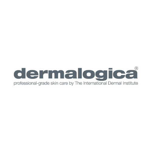 Dermalogica® – profesjonalne kosmetyki gabinetowe