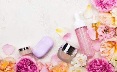 Kosmetyk – absolutny must-have lata 2019 – wyniki konkursu