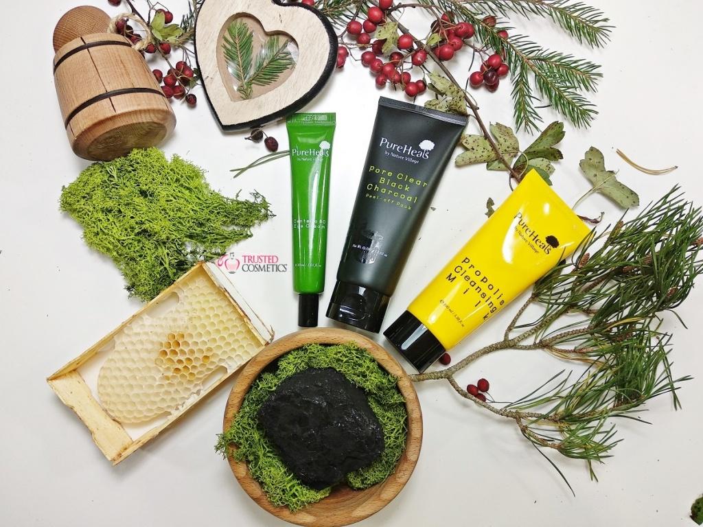 Targi Beauty Days 2019 trustedcosmetics