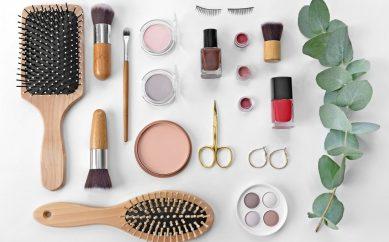 Kosmetyczny Hit Lata 2019 do makijażu – wybór naszych Czytelniczek