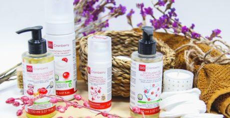 Proste kosmetyki ze skoncentrowaną dawką składników aktywnych – rozmowa z przedstawicielami marki Nova Kosmetyki