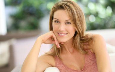 Lista pomysłów, jak zatrzymać procesy starzenia się skóry