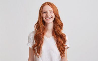 Wyglądaj zjawiskowo – odśwież włosy w kilka chwil!