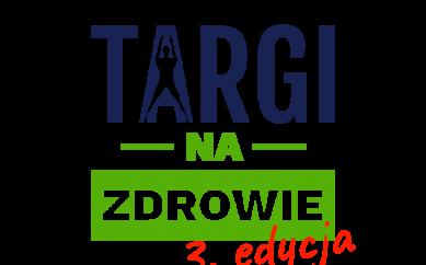 3. Targi na Zdrowie – Najzdrowsze Targi w Krakowie!