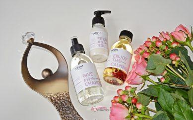 Veoli Botanica – marka kosmetyków naturalnych oraz zero waste nagrodzona Diamentem Beauty 2020