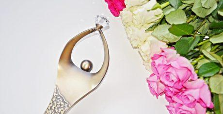 Diamenty Beauty 2020 – nagrody kosmetyczne jedyne w swoim rodzaju!