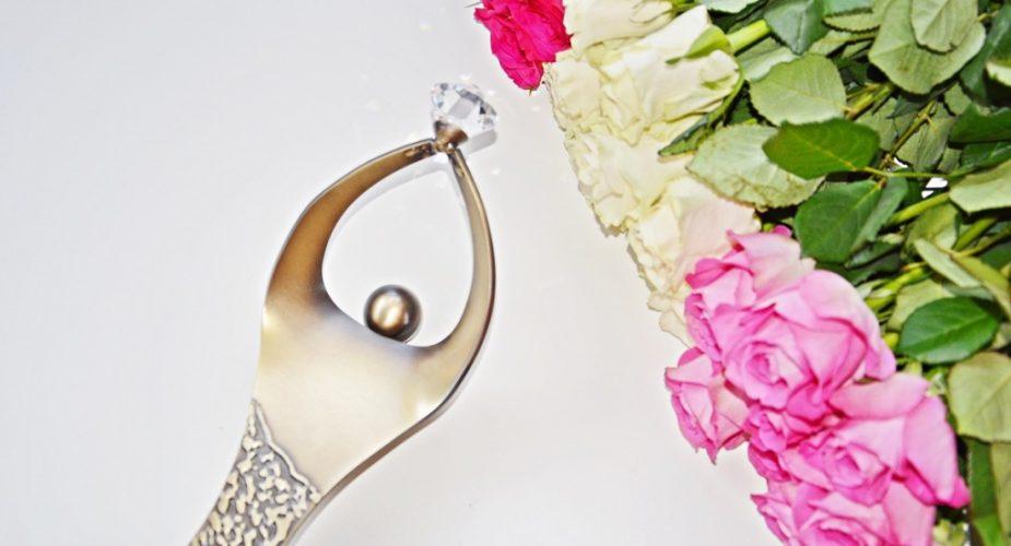 W VII edycji plebiscytu rozdaliśmy 9 Diamentów Beauty 2020!