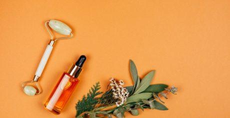 Rollery do masażu twarzy – gadżet, który pokochały kobiety na całym świecie!
