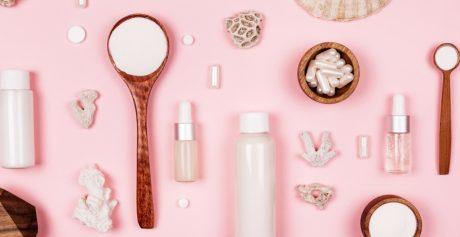 Różne rodzaje kolagenu w kosmetykach – który wybrać dla siebie?