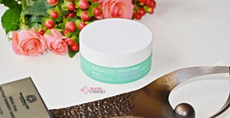 Willcare Group – dystrybutor koreańskich kosmetyków nagrodzony Diamentem Beauty 2020