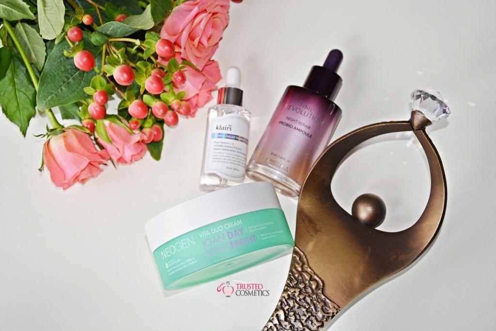 Willcare Group - dystrybutor koreańskich kosmetyków nagrodzony Diamentem Beauty 2020
