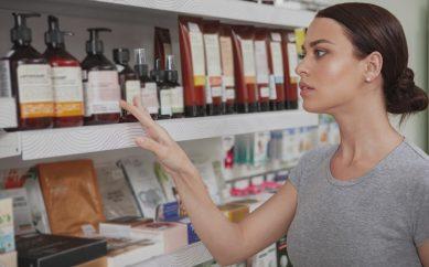 Co kupić na promocji w Rossmannie: dobre pomysły na zakupy dla każdego?