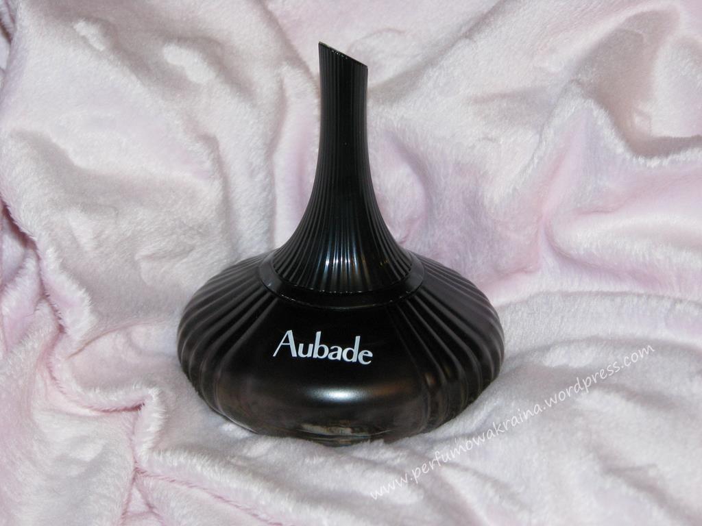 Perfumy Aubade marki Aubade