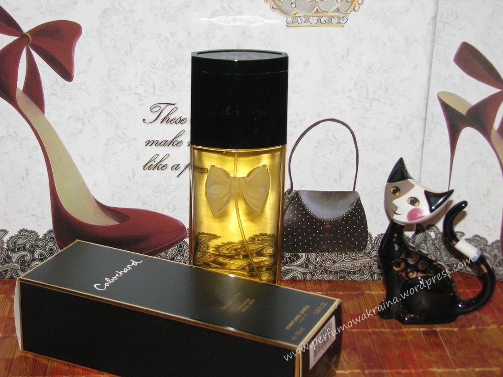 Najsłynniejsze damskie zapachy światowego perfumiarstwa cz. I