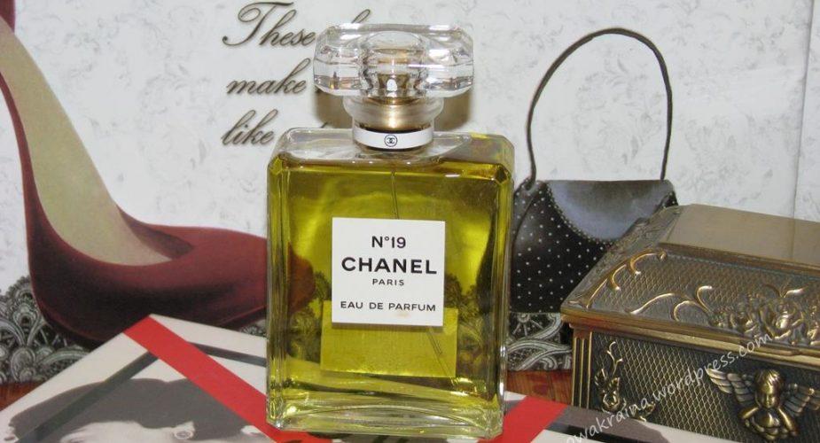 Najsłynniejsze damskie zapachy z branży światowego perfumiarstwa cz. I