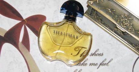 Najsłynniejsze damskie zapachy z branży światowego perfumiarstwa cz. II