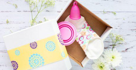 Chusteczki do higieny intymnej – SOS dla każdej kobiety