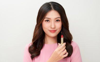 Koreańskie firmy z branży kosmetycznej poszukują partnerów biznesowych w Polsce!