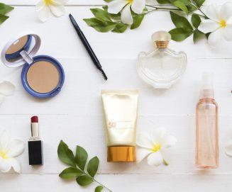 Azjatyckie kosmetyki, które powinna stosować każda kobieta