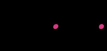 Pinali.pl – Drogeria Internetowa
