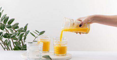Jakie witaminy należy brać, by zwiększyć swoją odporność?