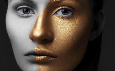 Miedź w kosmetyce. Wyjątkowe działanie miedzi na skórę i włosy