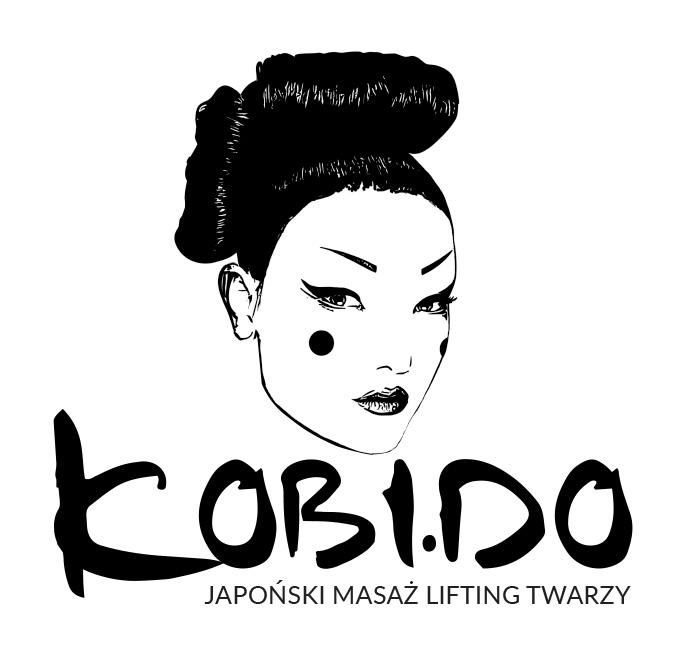 Kobido Japoński Masaż Liftingujący Warszawa