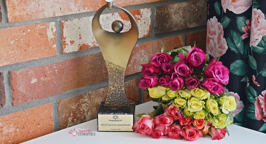 Diamenty Beauty 2021 – niezwykłe nagrody w branży beauty rozdane!