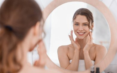Krem do twarzy – rodzaje, opinie, składniki aktywne, działanie. Co musisz wiedzieć, zanim kupisz ten kosmetyk?
