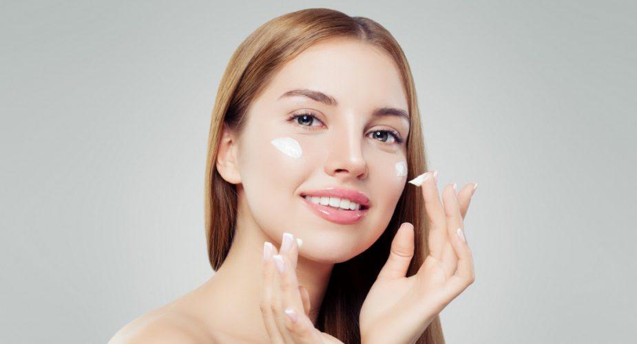 Jak zadbać o skórę ultrawrażliwą po lecie?