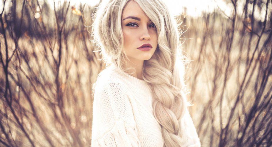 Jesienna pielęgnacja, kosmetyki i trendy