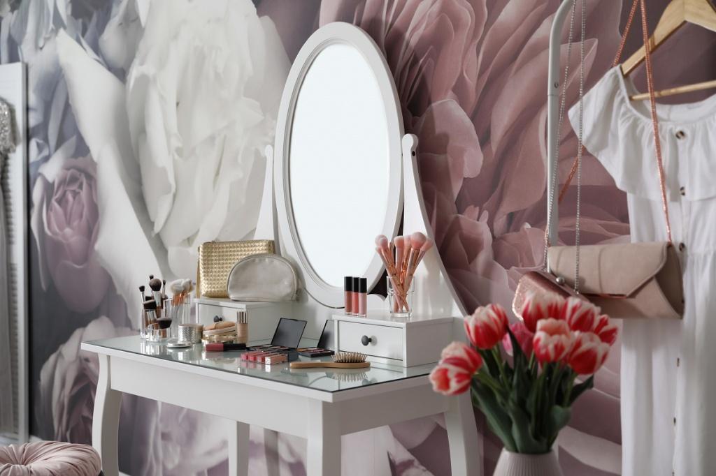 Ranking luksusowych marek kosmetyków i perfum najlepszy blog magazyn kosmetyczny TrustedCosmetics.pl