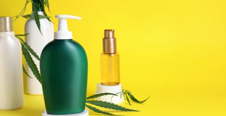 Szampon konopny — naturalny wybór dla Twoich włosów